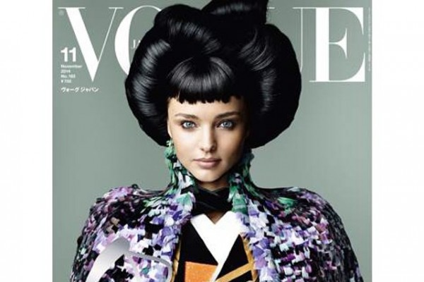 miranda-kerr-vogue-japan-2014-cover