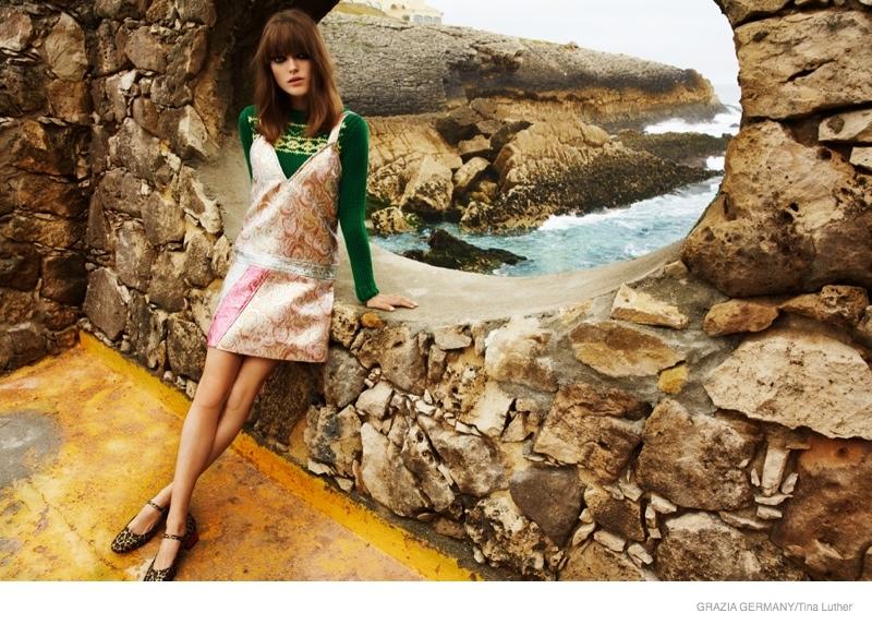 mod-style-trend-fashion-shoot02