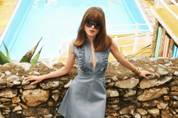 mod-style-trend-fashion-shoot03
