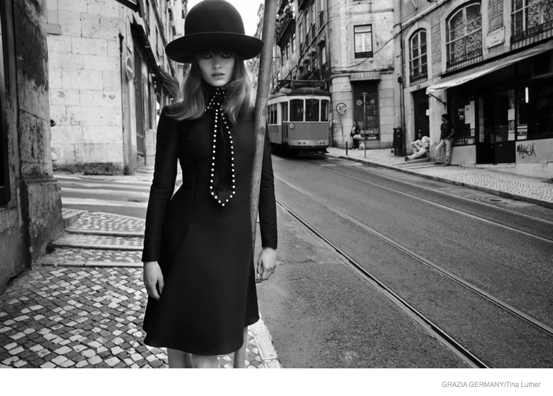 mod-style-trend-fashion-shoot07