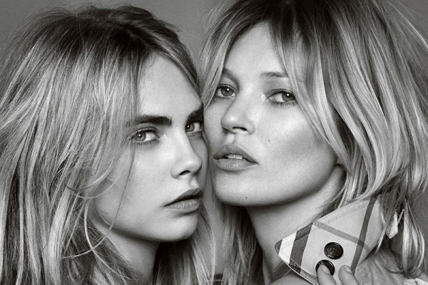my-burberry-fragrance-ad-campaign-kate-cara2