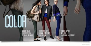 neiman-marcus-fall-denim-trends06