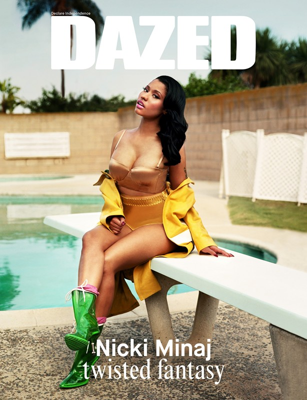 nicki-minaj-dazed-magazine-cover-2014-1