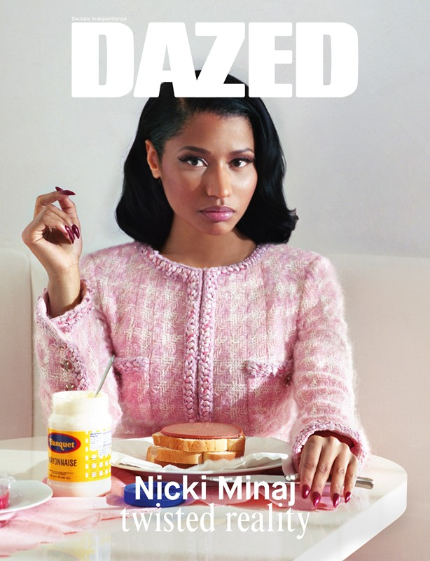nicki-minaj-dazed-magazine-cover-2014