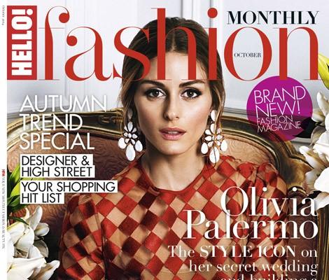 olivia-palermo-hello-fashion-cover-2014