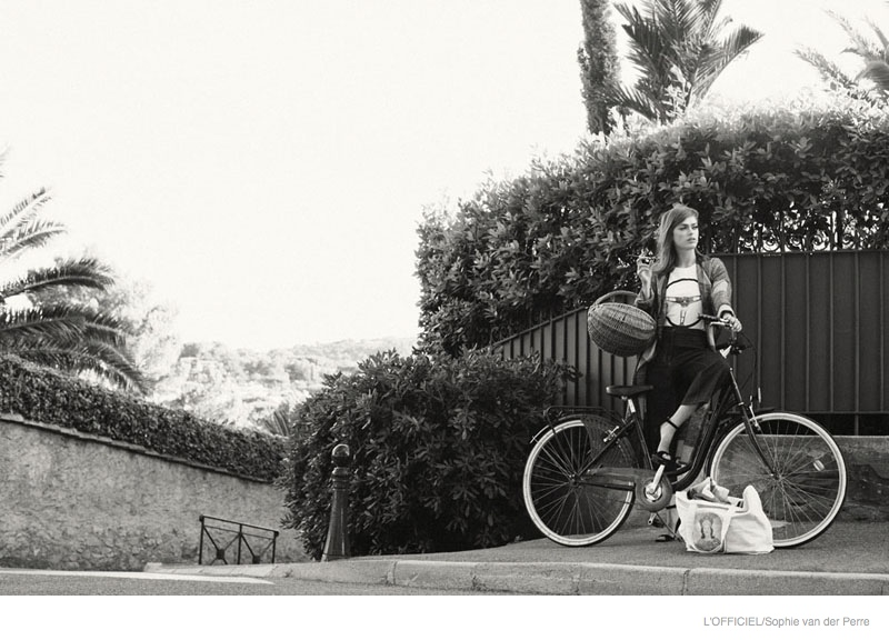 paris-style-sophie-vlaming10