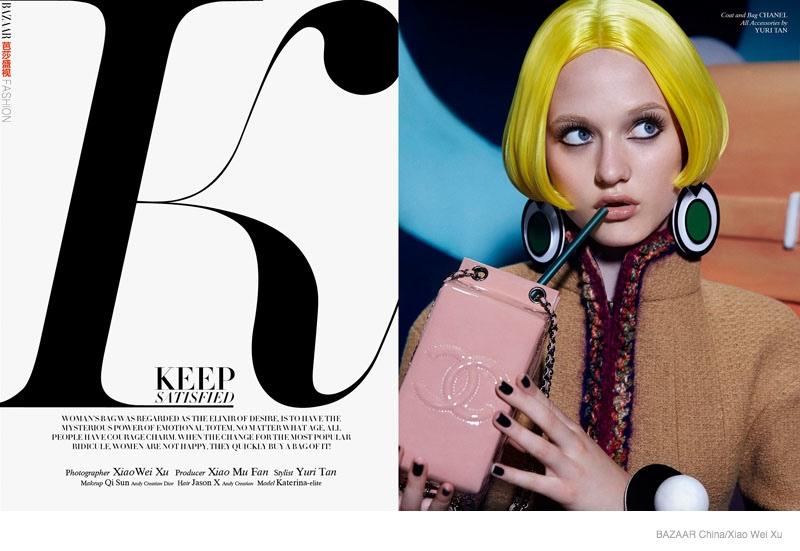pop-art-fashion-shoot01