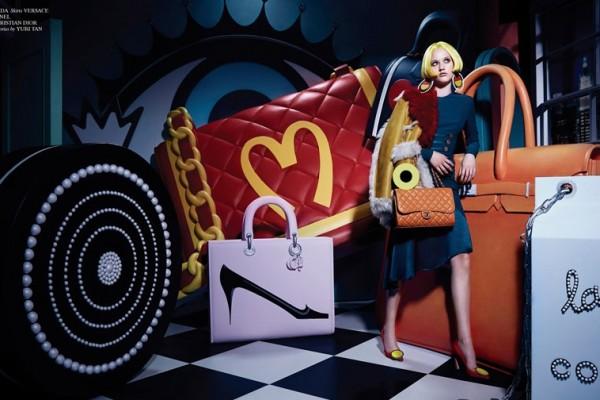 pop-art-fashion-shoot06