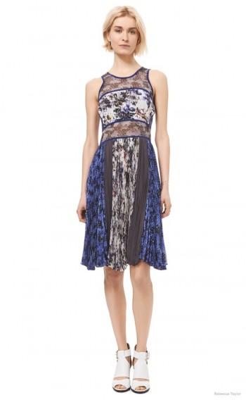 Rebecca Taylor Sale! Dresses + $100 Off