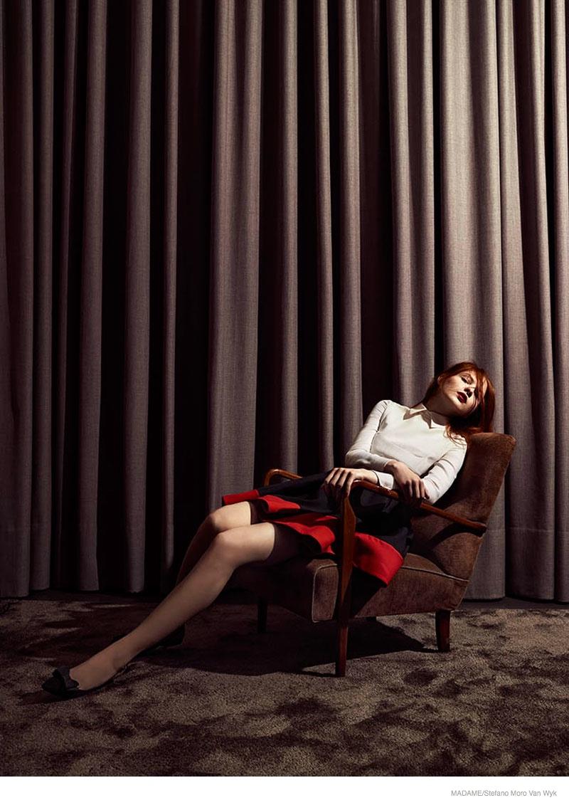 redhead-fashion-shoot-look02