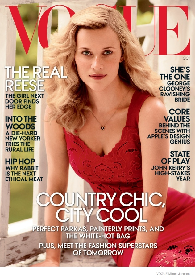 reese-witherspoon-vogue-october-2014-shoot05