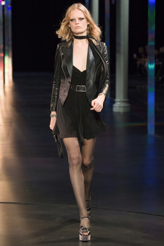saint-laurent-2015-spring-summer-runway26
