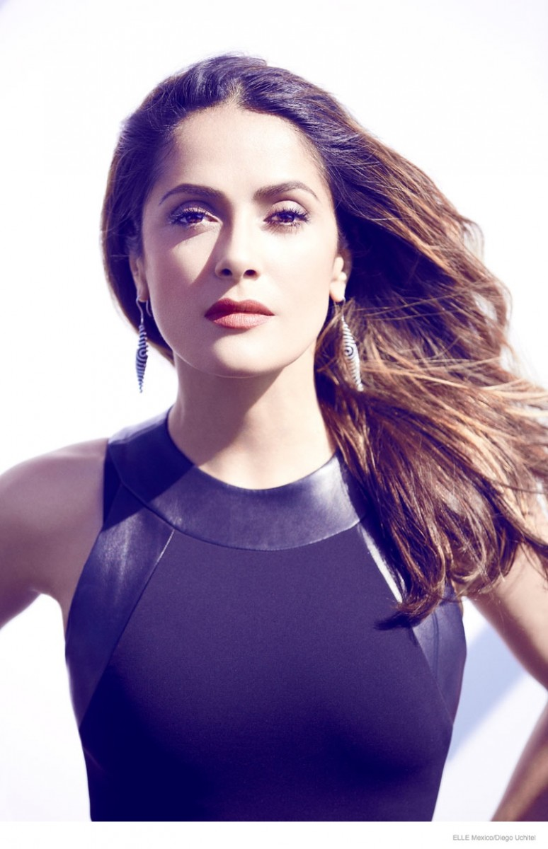 salma-hayek-fashion-shoot-2014-04
