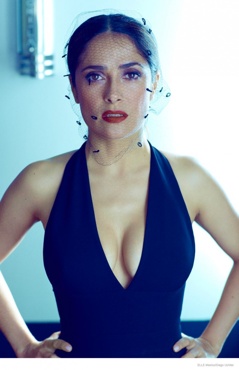 salma-hayek-fashion-shoot-2014-10