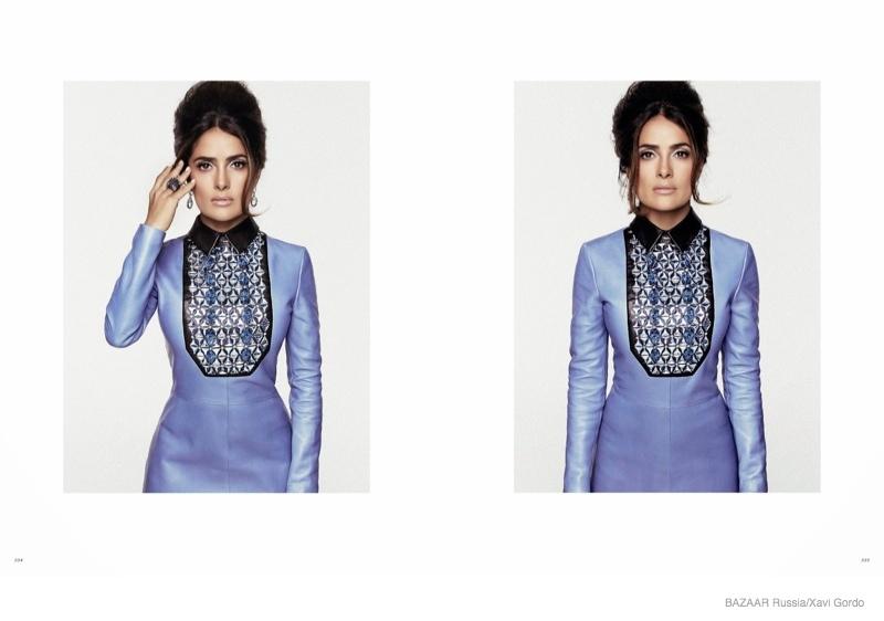 salma-hayek-pictures-2014-02