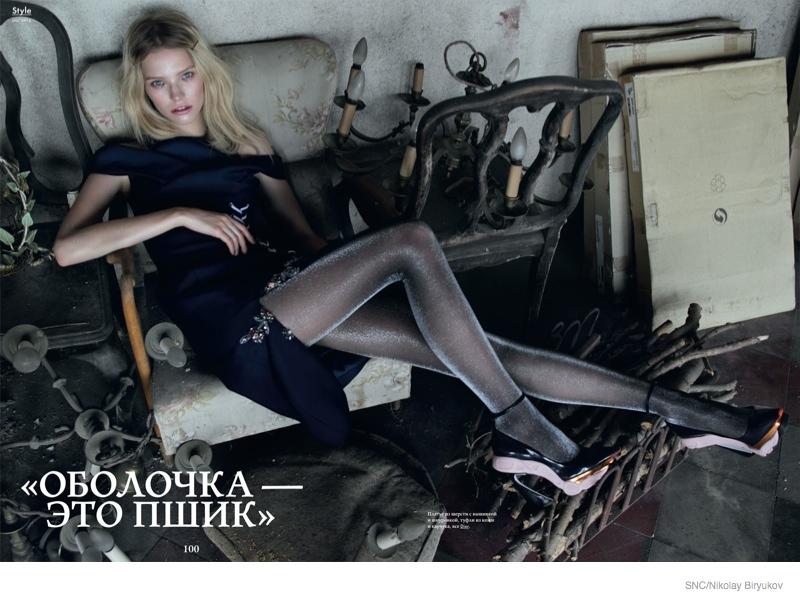 sasha-luss-model-2014-01