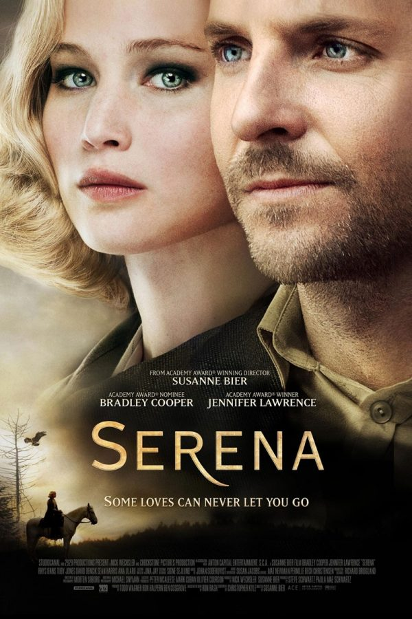 serena-2014-movie-poster001