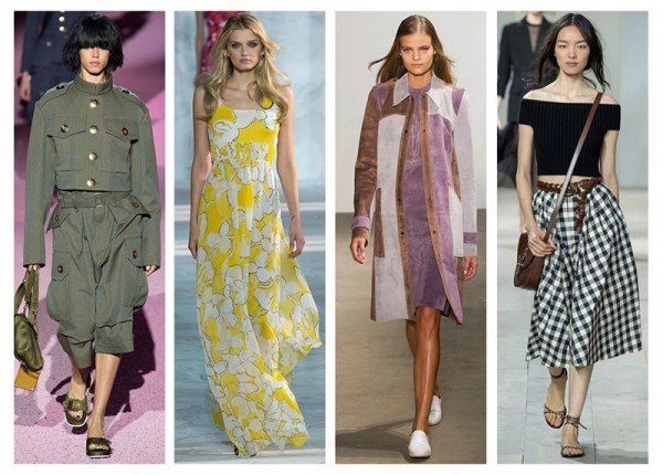 spring-2015-new-york-trends