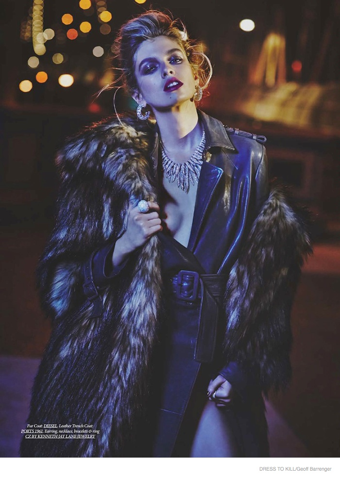 stella-maxwell-nighttime-fashion-looks03
