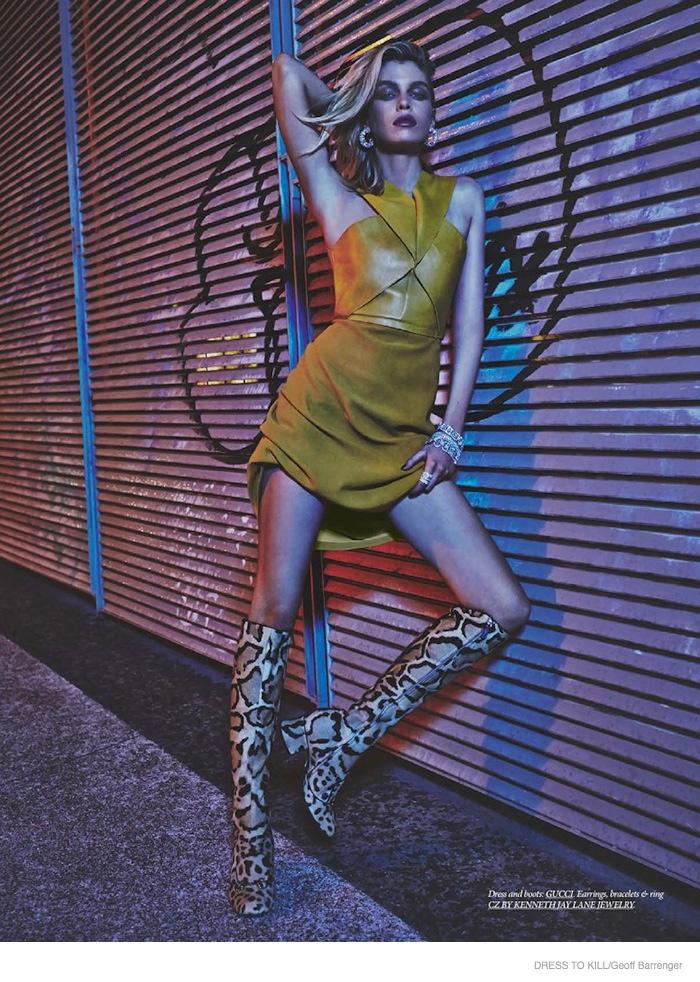 stella-maxwell-nighttime-fashion-looks04