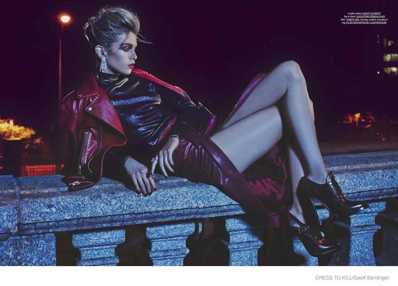 stella-maxwell-nighttime-fashion-looks05