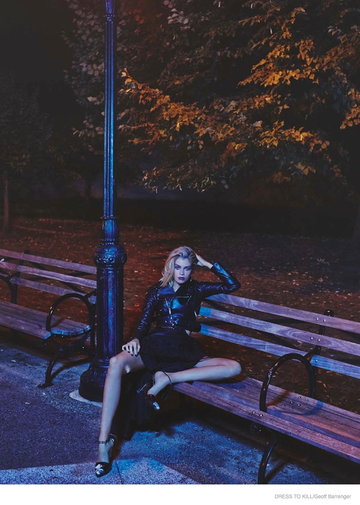 stella-maxwell-nighttime-fashion-looks07
