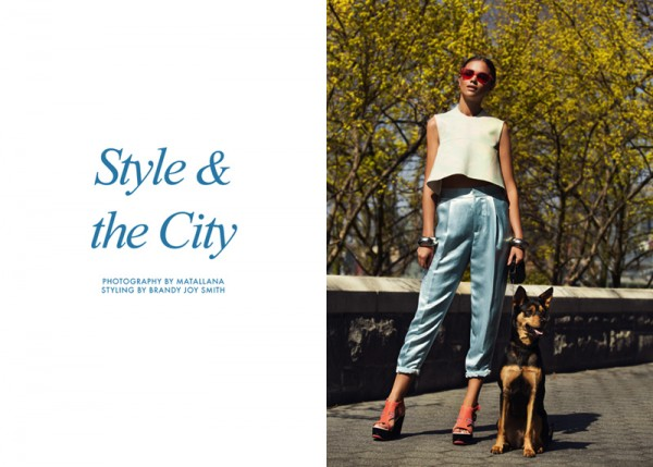 style-city-title