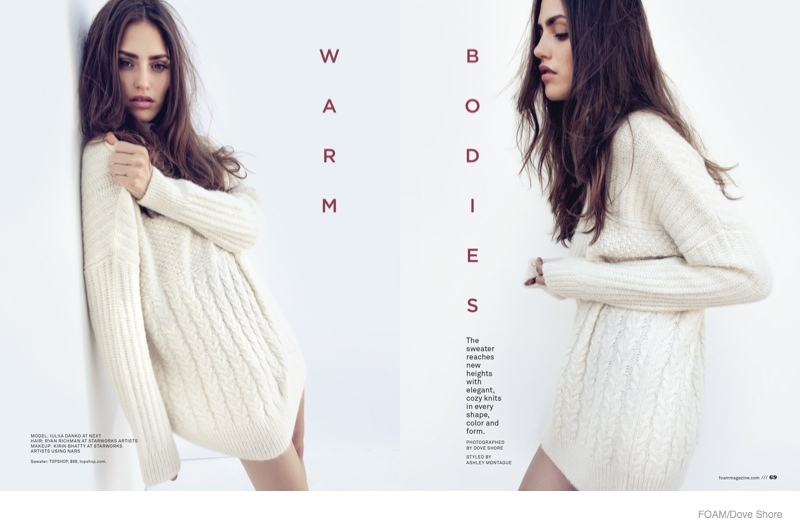 sweater-fashion-dove-shore01