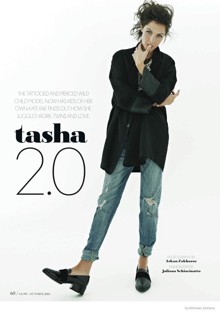 tasha-tilberg-2014-shoot1