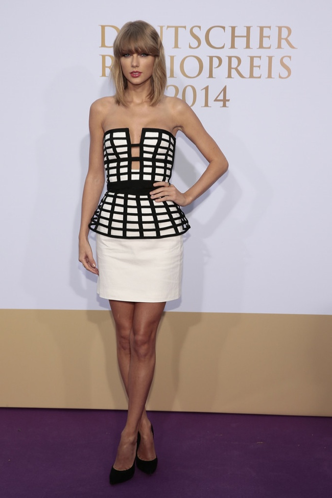 taylor-swift-caged-sass-bide-look-2014-01