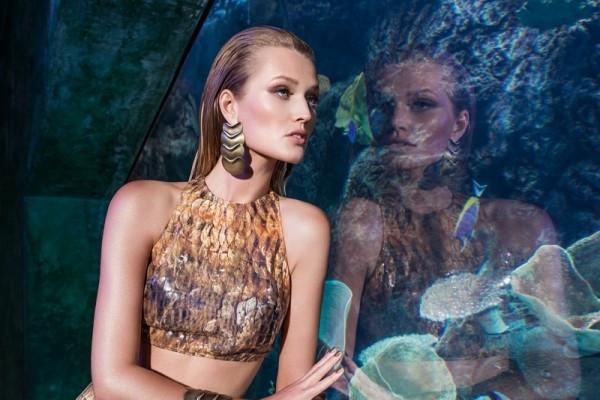toni-garrn-underwater-shoot-agua-de-coco-2015-005