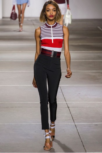 topshop-unique-2015-spring-summer-runway-show05