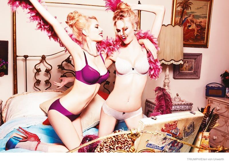 triumph-lingerie-2014-fall-ad-campaign06