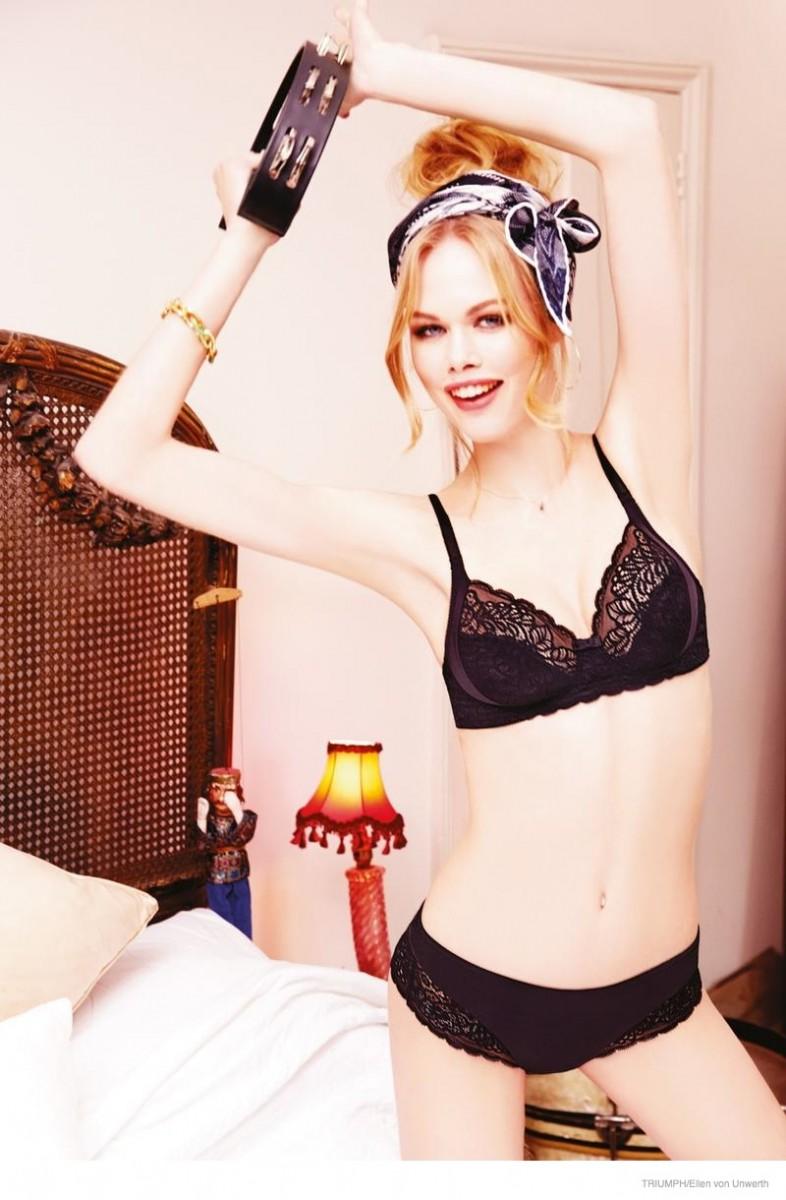 triumph-lingerie-2014-fall-ad-campaign15