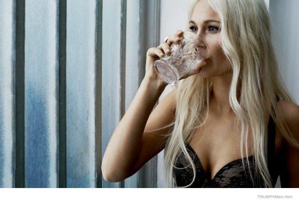 triumph-lingerie-real-women-2014-ad-campaign06