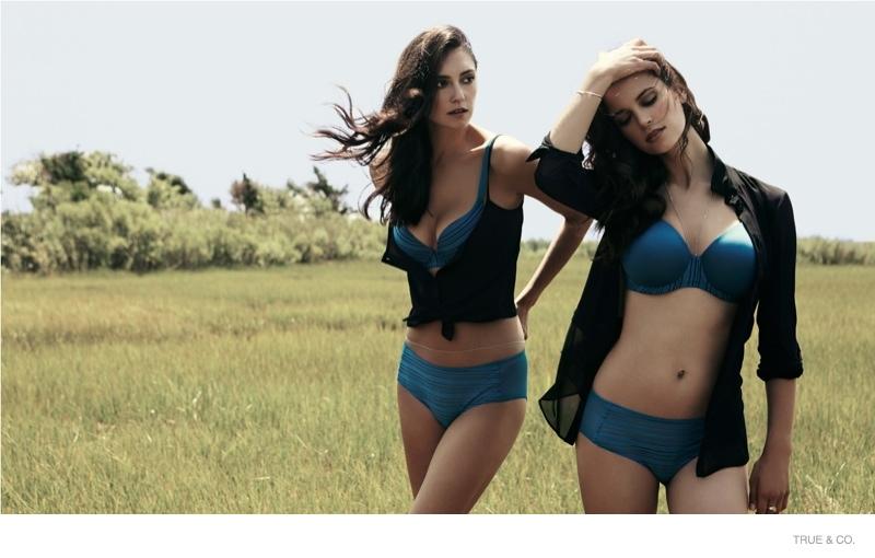 true-co-lingerie-underwear-2014-05