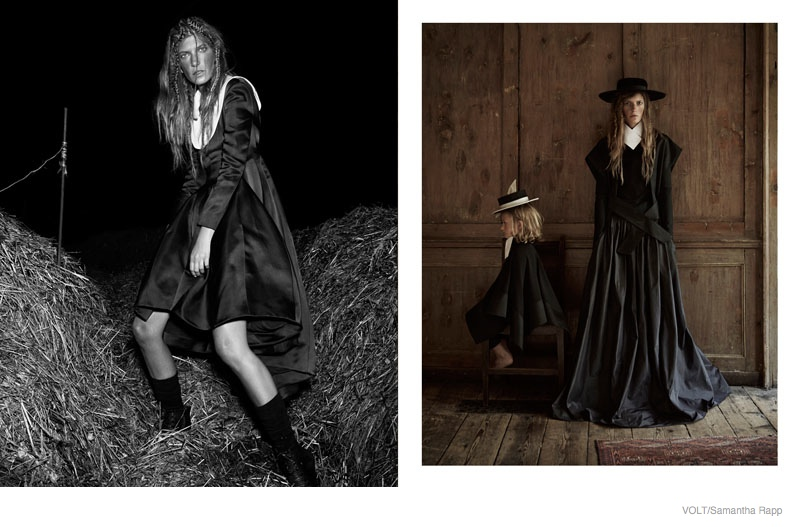 valerija-kelava-countryside-fashion06