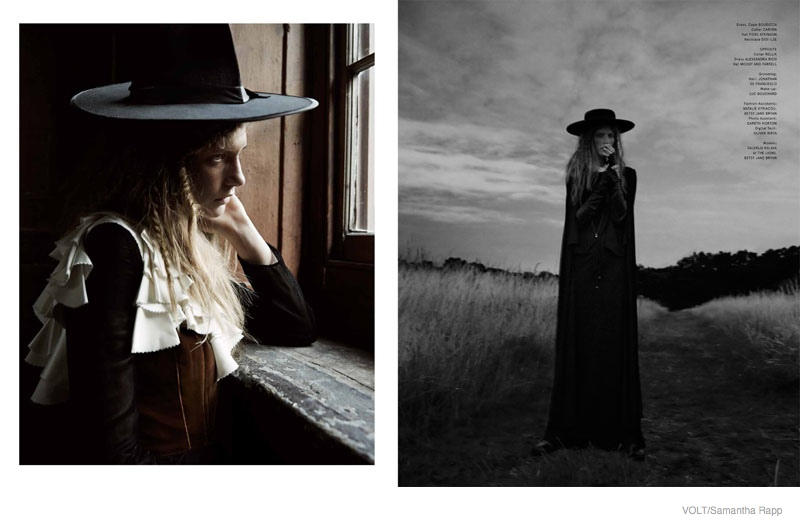 valerija-kelava-countryside-fashion07