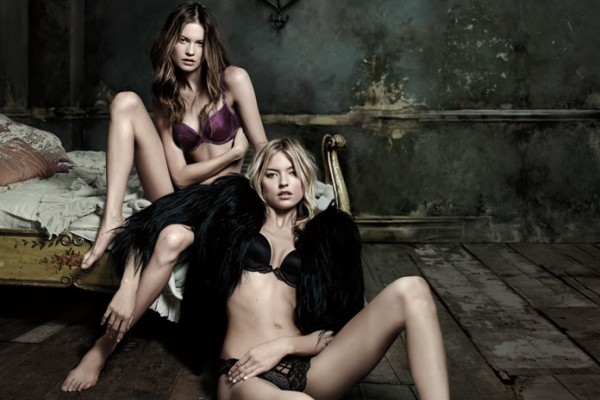 victorias-secret-fearless-2014-ad-campaign01