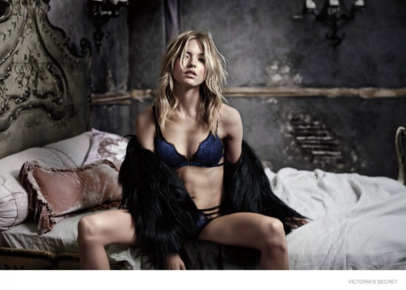 victorias-secret-fearless-2014-ad-campaign12