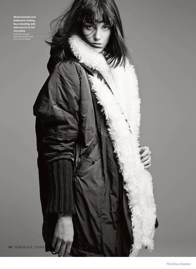 wild-fur-fashion-fall04