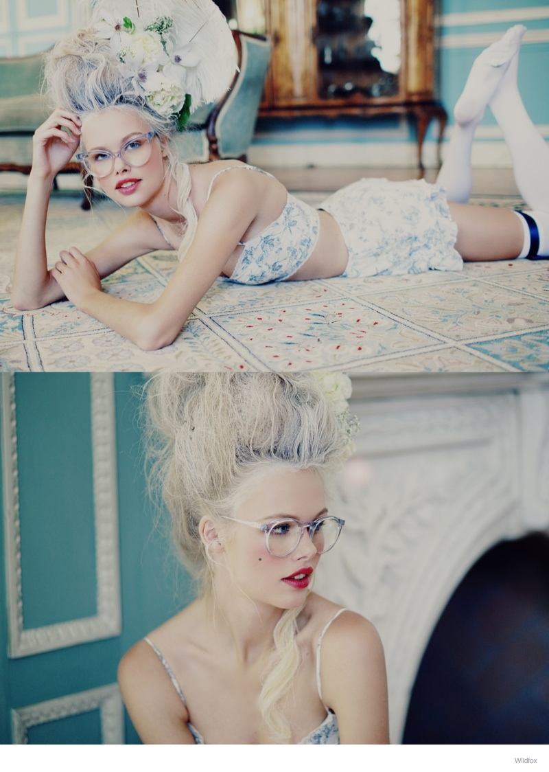 wildfox-marie-antoinette-glasses-fashion-02