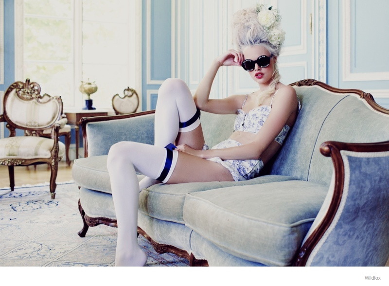 wildfox-marie-antoinette-glasses-fashion-08