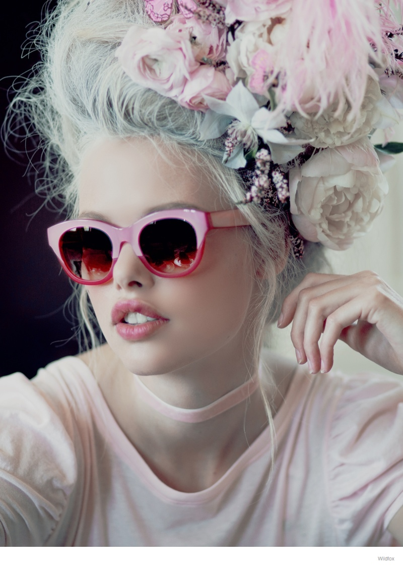 wildfox-marie-antoinette-glasses-fashion-12