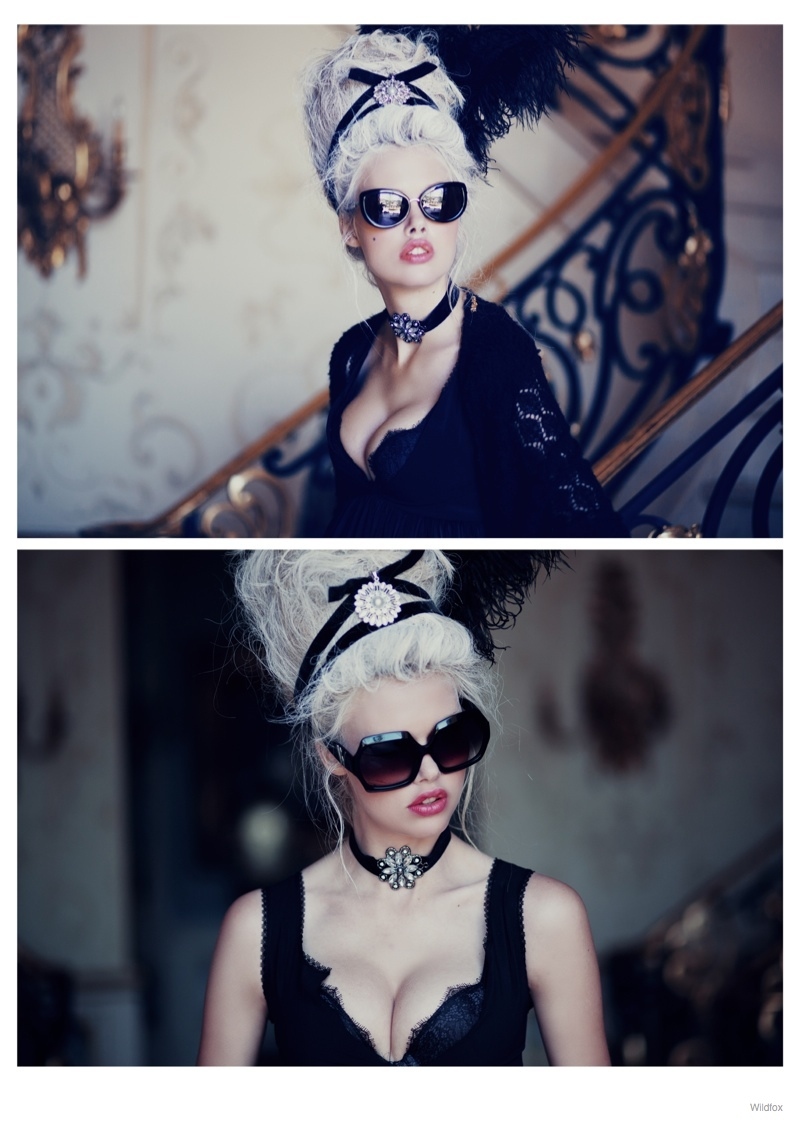wildfox-marie-antoinette-glasses-fashion-14