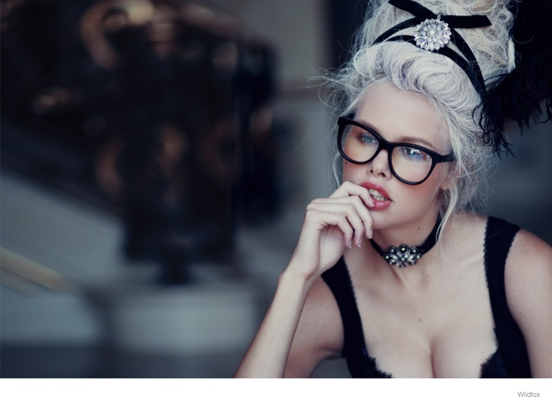 wildfox-marie-antoinette-glasses-fashion-15