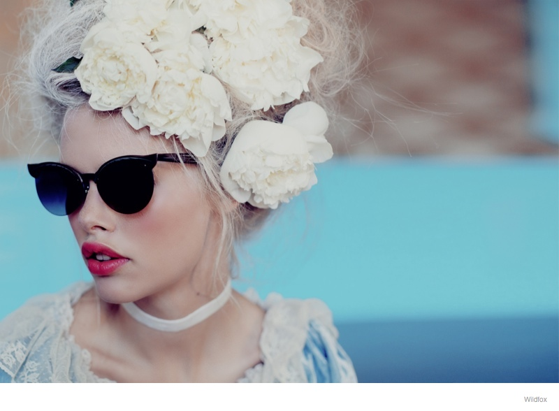 wildfox-marie-antoinette-glasses-fashion-16