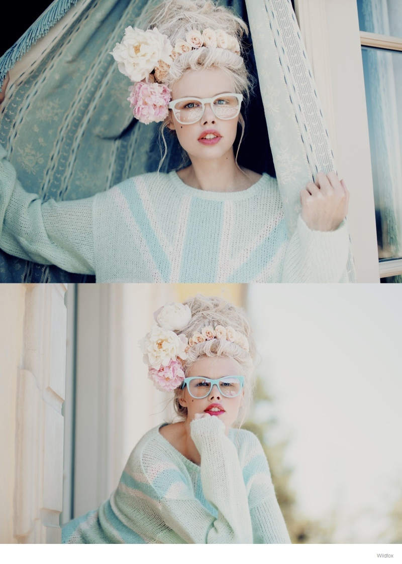 wildfox-marie-antoinette-glasses-fashion-17