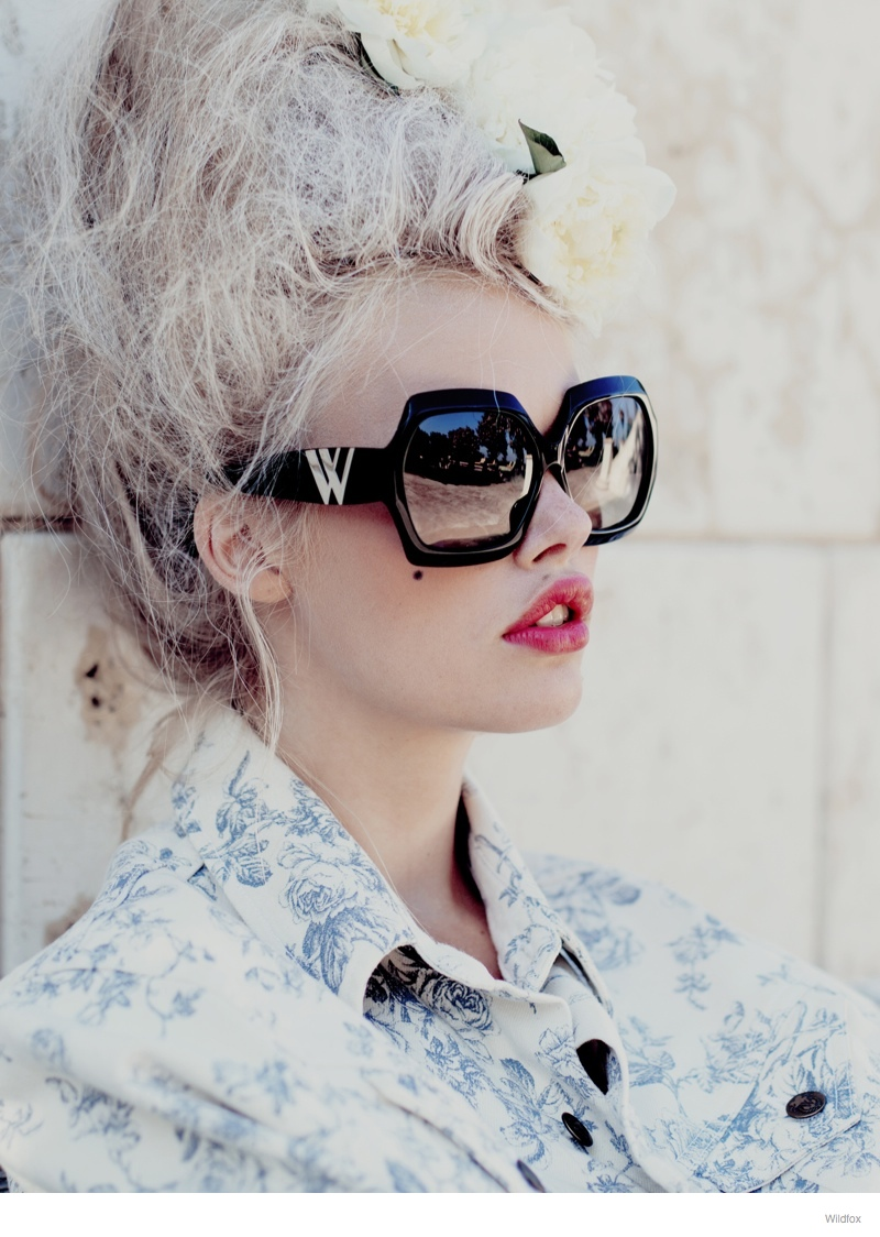 wildfox-marie-antoinette-glasses-fashion-18