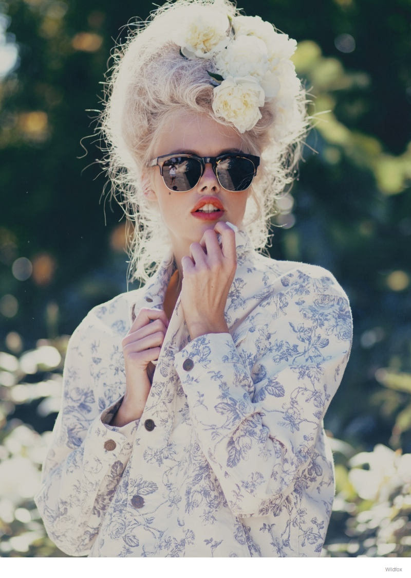 wildfox-marie-antoinette-glasses-fashion-19